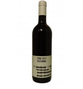 Toscana Rosso IGT-Zeno 2013-Voltumna