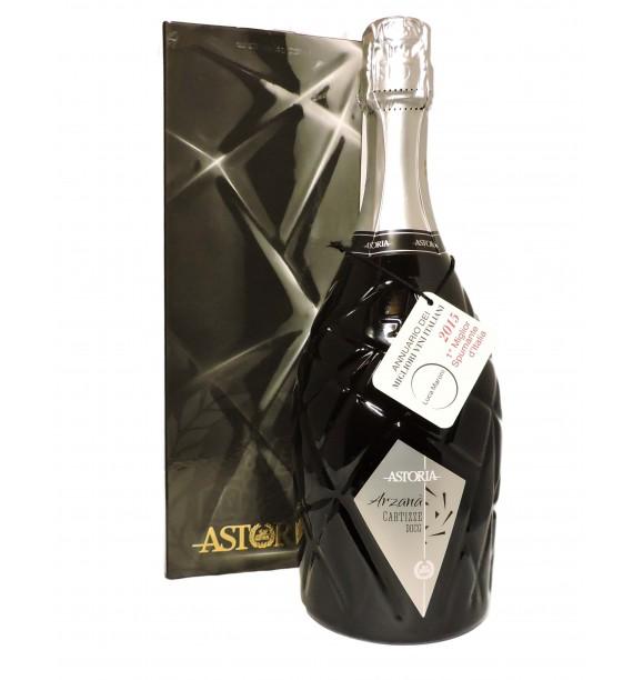 Prosecco Valdobbiadene DOCG- Arzana Cartizze Dry- Astoria