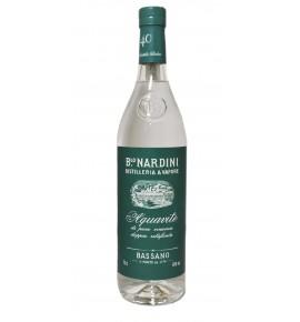 Aquavite 40_- Distilleria Nardini