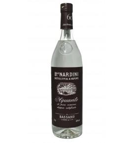 Aquavite 60_- Distilleria Nardini