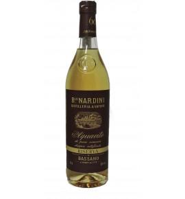 Aquavite Riserva- Distilleria Nardini