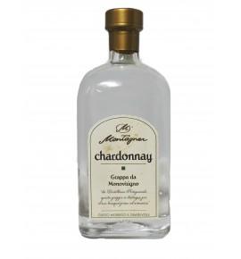 Chardonnay- Montagner