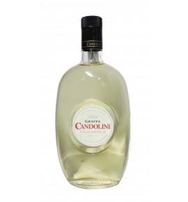 Grappa Classica- Candolini
