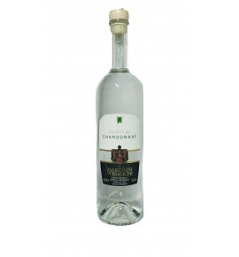 Grappa di Chardonnay- Marchesi de Bianchi