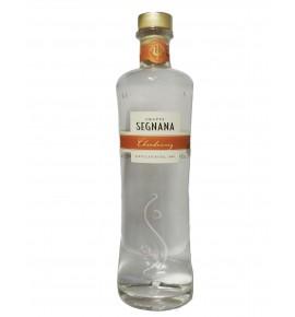 Grappa di Chardonnay- Segnana- Lunelli