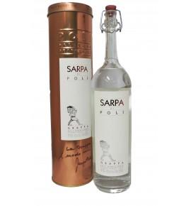 Sarpa- Poli