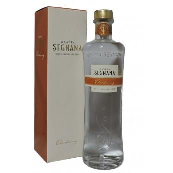Segnana Chardonnay- Lunelli