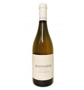 Sauvignon Bastianich