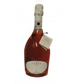 Gran Cuvee Rosè Brut- Fantini
