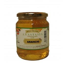 Arancio-Anastasia