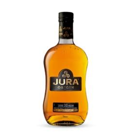 """Whisky Single Malt """"JURA ORIGINAL"""" Isle of Jura"""