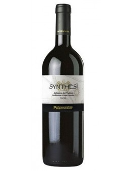 SYNTHESI AGLIANICO DEL VULTURE PATERNOSTER