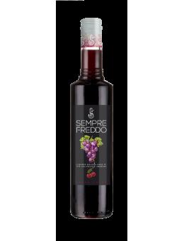 SEMPRE FREDDO Liquore di...