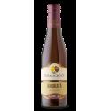 AMBRATA Amber Ale - Serrocroce