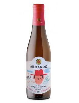 ARMANDO Saison - Settocroce