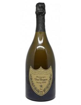 Champagne Brut AOC Vintage...